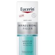 Eucerin HYALURON-FILLER Hydratačný Booster ultra ľahký 30 ml