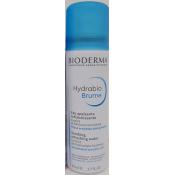BIODERMA Hydrabio BRUME dermálna voda 50 ml