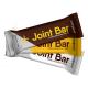 KOMPAVA Joint bar čokoláda 32 ks
