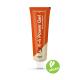 KOMPAVA K4-POWER energetický gél pomaranč-limetka 15 ks Katalóg   Produkty Náhľad Duplikovať Pr
