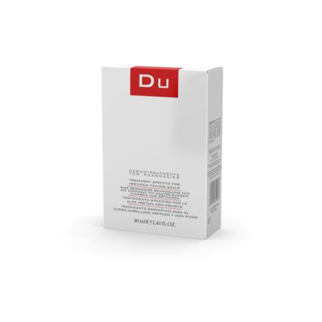 Vital Active Plus DU kvapky 35 ml