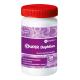 Dophilus Super probiotiká 30 cps