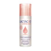 LACTACYD CARING GLIDE lubrikačný gél 50 ml