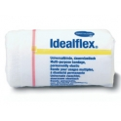 Idealflex 8 cm x 5 m