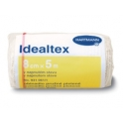 Idealtex 8 cm x 5 m