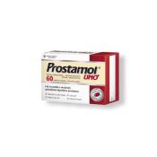 Prostamol Uno 60 cps BALENIE 4x60cps