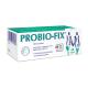Probio-fix 60 kapsúl