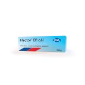 Flector EP gél gel.der.1 x 100 g