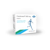Condrosulf 400 mg 180 cps