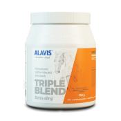 Alavis Triple Blend extra silný prášok pre kone 700 g