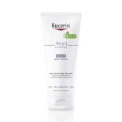 Eucerin AtopiControl Ľahká telová emulzia pre suchú pleť  200 ml