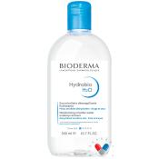 Bioderma Hydrabio H2O micelárna voda 500 ml