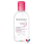Bioderma Sensibio H2O AR micelárna voda 250 ml
