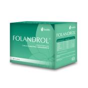 Folandrol 30 sáčkov