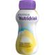 Nutridrink s vanilkovou príchuťou 4 x 200 ml