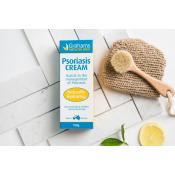 Grahams Natural Psoriasis Cream 75g