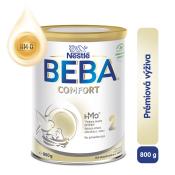 BEBA COMFORT 2 HM-O 800g