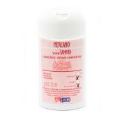 Mercano sprchový šampón s 5% ichtamolom 250 ml