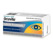 Ocuvite Lutein Premium 60 tabliet