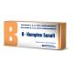 B-komplex Zentiva 30 drg
