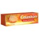 Celaskon 500 mg červený pomaranč 10 tbl eff