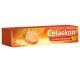 Celaskon 500 mg červený pomaranč 20 tbl eff