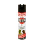 PROTECT® aerosól na ničenie bzdôch 400 ml