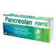Pancreolan forte 30tbl