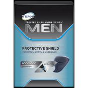 TENA Men Protective Shield 14ks