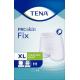TENA Fix Extra large fixačné nohavičky 5 ks