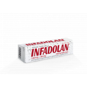 Infadolan 100 g
