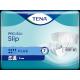 TENA Slip Plus X-Small plienkové nohavičky 30 ks