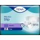 TENA Slip Maxi Medium plienkové nohavičky 24 ks