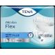 TENA Flex Plus Large absorpčné nohavičky s rýchloupínacím pásom 30 ks