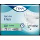 TENA Flex Super X-large absorpčné nohavičky s rýchloupínacím pásom 30 ks