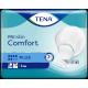 TENA Comfort Plus vkladacie plienky 46 ks