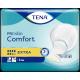 TENA Comfort Extra vkladacie plienky 40 ks