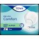 TENA Comfort Super vkladacie plienky 36 ks
