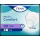 TENA Comfort Maxi vkladacie plienky 28 ks