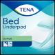 TENA Bed Super podložka pod chorých 60 x 75cm 28 ks