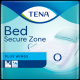 TENA Bed Plus Wings podložka 80 x 180 cm 20 ks
