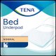 Tena Bed Normal 60x90 cm 10 ks
