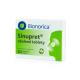 Sinupret tablety 50 tbl