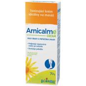 Arnicalme CREAM 70 g