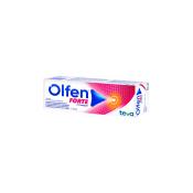 Olfen FORTE 23,2 mg/g gél 100 g
