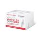 Farmax Vitamin D3 60+30 CPS