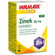 Walmark Zinok FORTE 25 mg 100 tbl