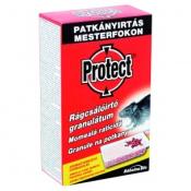 PROTECT® granule na potkany 150 g