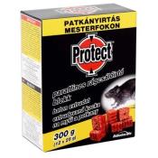 PROTECT® extrudovaná kocka na myši a potkany 300 g