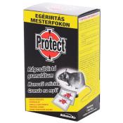 PROTECT® granule na myši 140 g